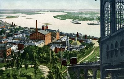 Old_Kiev_postcard._Podol_and_the_Dnieper